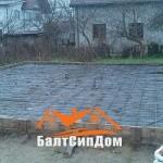 Строительство Калининград