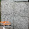 Тротуарная плитка Калининград