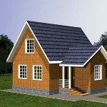Проект-дома-с-мансардой-СИП-45-площадью-92-м2