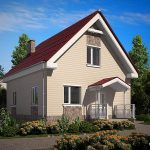 Проект-двухэтажного-дома-СИП-103-площадью-91,5-м2