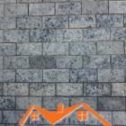 Строительство из евробока, евроблок калининград