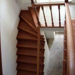 Лестницы на заказ в Калининграде, доступные цены