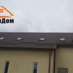Калининград Строительство дома из СИП панелей