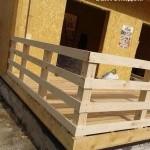 строительство в калининграде домокомплекты