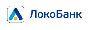 Кредит на строительство СИП дома от ЛокоБанк