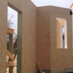 Строительство по канадской технологии Калининград