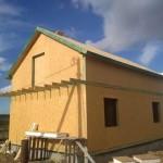 Строительство канадских домов в Калининграде
