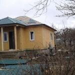 Канадские дома Калининград
